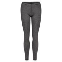Legginsy HALSA LEGGINGS WOMEN