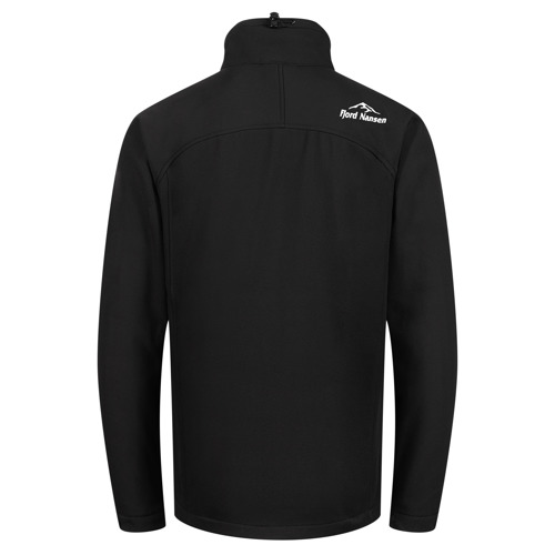 Softshell GOLFSTROM NG MEN